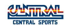 セントラルスポーツクラブのロゴ